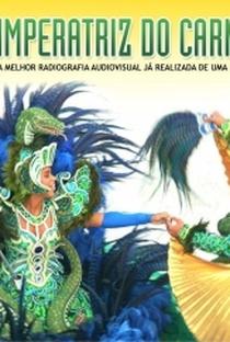 Assistir Imperatriz do Carnaval Online Grátis Dublado Legendado (Full HD, 720p, 1080p) | Medeiros Schultz | 2001