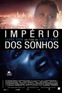 Assistir Império dos Sonhos Online Grátis Dublado Legendado (Full HD, 720p, 1080p)   David Lynch (I)   2006