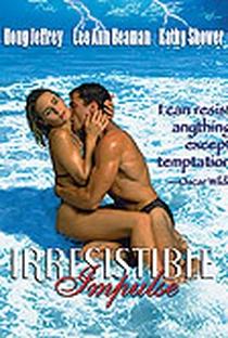 Assistir Impulso Irresistível Online Grátis Dublado Legendado (Full HD, 720p, 1080p)   Jag Mundhra   1996