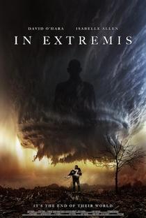 Assistir In Extremis Online Grátis Dublado Legendado (Full HD, 720p, 1080p)   Steve Stone   2017