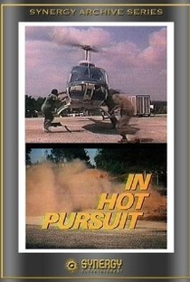 Assistir In Hot Pursuit Online Grátis Dublado Legendado (Full HD, 720p, 1080p) | Jim West | 1977