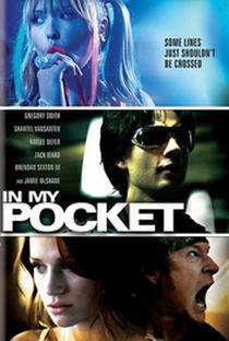 Assistir In My Pocket Online Grátis Dublado Legendado (Full HD, 720p, 1080p) | David Lisle Johnson | 2011