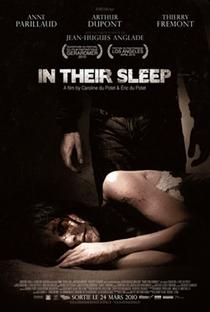 Assistir In Their Sleep Online Grátis Dublado Legendado (Full HD, 720p, 1080p) | Caroline du Potet