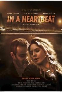 Assistir In a Heartbeat Online Grátis Dublado Legendado (Full HD, 720p, 1080p) | Raoul Girard | 2014