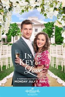 Assistir In the Key of Love Online Grátis Dublado Legendado (Full HD, 720p, 1080p) | Clare Niederpruem | 2019