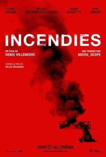 Assistir Incêndios Online Grátis Dublado Legendado (Full HD, 720p, 1080p)   Denis Villeneuve   2010