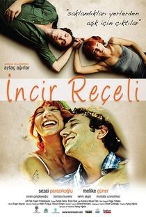 Assistir Incir Reçeli Online Grátis Dublado Legendado (Full HD, 720p, 1080p) | Aytaç Agirlar | 2011