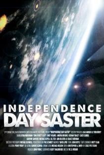 Assistir Independence Daysaster Online Grátis Dublado Legendado (Full HD, 720p, 1080p)   W.D. Hogan   2013