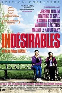 Assistir Indesejáveis Online Grátis Dublado Legendado (Full HD, 720p, 1080p) | Philippe Barassat | 2013