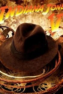 Assistir Indiana Jones 5 Online Grátis Dublado Legendado (Full HD, 720p, 1080p) | James Mangold | 2022