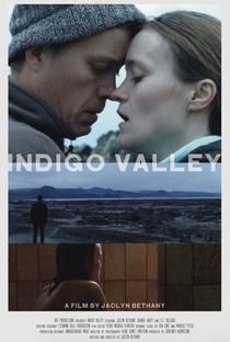 Assistir Indigo Valley Online Grátis Dublado Legendado (Full HD, 720p, 1080p) | Jaclyn Bethany | 2018