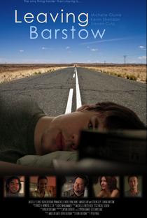 Assistir Indo Embora de Barstow Online Grátis Dublado Legendado (Full HD, 720p, 1080p) | Peter Paige | 2008
