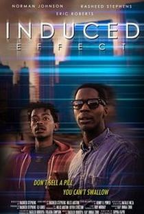 Assistir Induced Effect Online Grátis Dublado Legendado (Full HD, 720p, 1080p) | Rasheed Stephens | 2019
