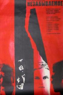 Assistir Inesquecível Online Grátis Dublado Legendado (Full HD, 720p, 1080p) | Yuliya Solntseva | 1969