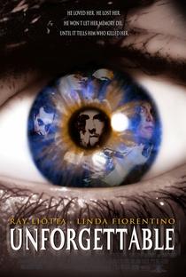 Assistir Inesquecível Online Grátis Dublado Legendado (Full HD, 720p, 1080p) | John Dahl | 1996