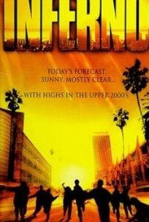 Assistir Inferno Online Grátis Dublado Legendado (Full HD, 720p, 1080p) | Ian Barry (I) | 1998