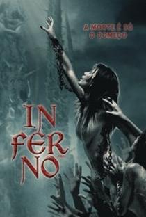 Assistir Inferno Online Grátis Dublado Legendado (Full HD, 720p, 1080p) | Sathit Praditsarn
