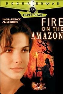 Assistir Inferno Selvagem Online Grátis Dublado Legendado (Full HD, 720p, 1080p) | Luis Llosa | 1993