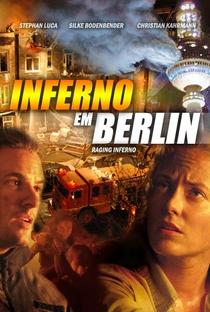 Assistir Inferno em Berlim Online Grátis Dublado Legendado (Full HD, 720p, 1080p) | Rainer Matsutani | 2007