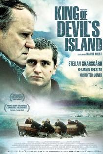 Assistir Inferno na Ilha Online Grátis Dublado Legendado (Full HD, 720p, 1080p) | Marius Holst | 2010
