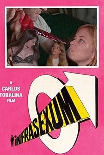 Assistir Infrasexum Online Grátis Dublado Legendado (Full HD, 720p, 1080p) | Carlos Tobalina | 1969