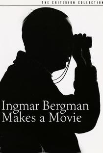Assistir Ingmar Bergman Faz um Filme Online Grátis Dublado Legendado (Full HD, 720p, 1080p) | Vilgot Sjöman | 1963