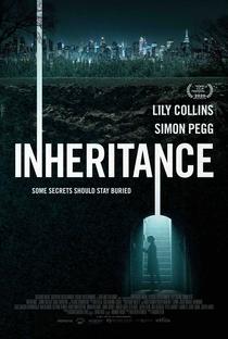 Assistir Inheritance Online Grátis Dublado Legendado (Full HD, 720p, 1080p) | Vaughn Stein | 2020