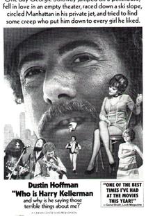 Assistir Inimigo Oculto Online Grátis Dublado Legendado (Full HD, 720p, 1080p) | Ulu Grosbard | 1971
