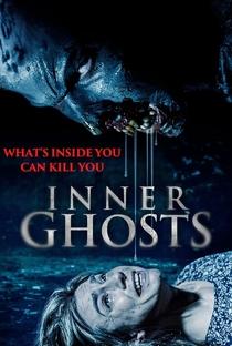 Assistir Inner Ghosts - Fantasmas Interiores Online Grátis Dublado Legendado (Full HD, 720p, 1080p) | Paulo Leite | 2018