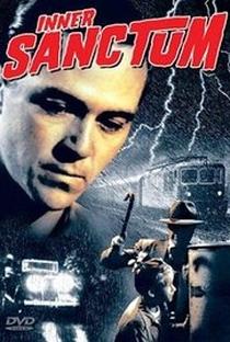 Assistir Inner Sanctum Online Grátis Dublado Legendado (Full HD, 720p, 1080p) | Lew Landers | 1948