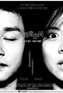 Assistir Inner Senses Online Grátis Dublado Legendado (Full HD, 720p, 1080p) | Chi-Leung Law | 2002
