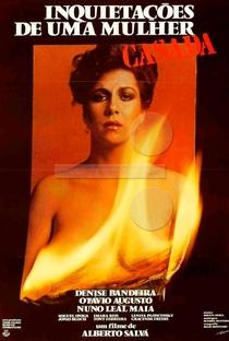 Assistir Inquietações de uma Mulher Casada Online Grátis Dublado Legendado (Full HD, 720p, 1080p) | Alberto Salvá | 1978