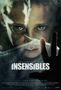 Assistir Insensíveis Online Grátis Dublado Legendado (Full HD, 720p, 1080p)   Juan Carlos Medina   2012