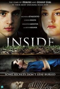 Assistir Inside Online Grátis Dublado Legendado (Full HD, 720p, 1080p)   Jeff Mahler   2006
