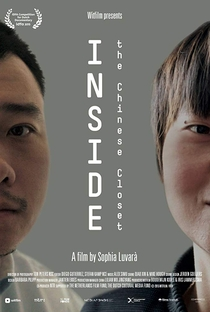Assistir Inside the Chinese Closet Online Grátis Dublado Legendado (Full HD, 720p, 1080p) | Sophia Luvarà | 2015