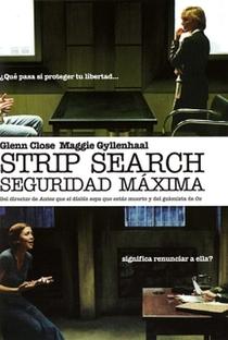 Assistir Inspeção Geral Online Grátis Dublado Legendado (Full HD, 720p, 1080p)   Sidney Lumet   2004