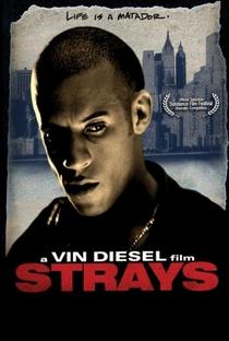 Assistir Instinto Assassino Online Grátis Dublado Legendado (Full HD, 720p, 1080p)   Vin Diesel   1997
