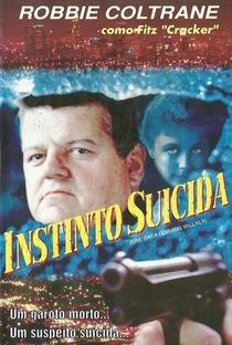 Assistir Instinto Suicida Online Grátis Dublado Legendado (Full HD, 720p, 1080p) | Simon Cellan Jones | 1993