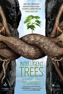 Assistir Intelligente Bäume Online Grátis Dublado Legendado (Full HD, 720p, 1080p) |  | 2016