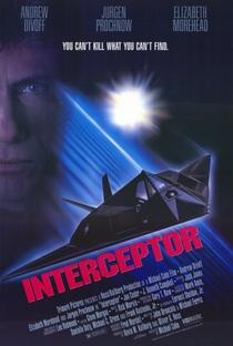 Assistir Interceptor - O Caça Invisível Online Grátis Dublado Legendado (Full HD, 720p, 1080p) | MichaeI Cohn | 1992