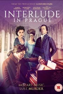 Assistir Interlude in Prague Online Grátis Dublado Legendado (Full HD, 720p, 1080p) | John Stephenson | 2017