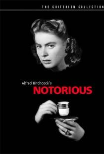 Assistir Interlúdio Online Grátis Dublado Legendado (Full HD, 720p, 1080p)   Alfred Hitchcock (I)   1946