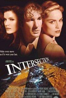 Assistir Intersection - Uma Escolha, Uma Renúncia Online Grátis Dublado Legendado (Full HD, 720p, 1080p)   Mark Rydell   1994