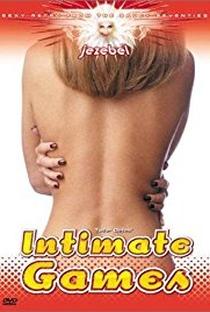 Assistir Intimate Games Online Grátis Dublado Legendado (Full HD, 720p, 1080p)   Martin Campbell