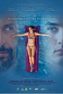 Assistir Intimidade Entre Estranhos Online Grátis Dublado Legendado (Full HD, 720p, 1080p) | José Alvarenga Jr. | 2018