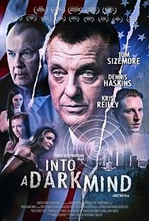 Assistir Into a Dark Mind Online Grátis Dublado Legendado (Full HD, 720p, 1080p) | Harley Wallen | 2018