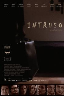 Assistir Intruso Online Grátis Dublado Legendado (Full HD, 720p, 1080p)   Paulo Fontenelle   2016