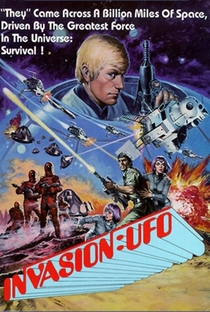 Assistir Invasão dos Aliens Online Grátis Dublado Legendado (Full HD, 720p, 1080p) | David Lane (I)
