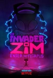 Assistir Invasor Zim: A Origem de Florpus Online Grátis Dublado Legendado (Full HD, 720p, 1080p) | Hong-Seung Yoon