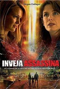 Assistir Inveja Assassina Online Grátis Dublado Legendado (Full HD, 720p, 1080p) | Michael Scott (XVIII) | 2005